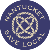 NantucketSaveLocal