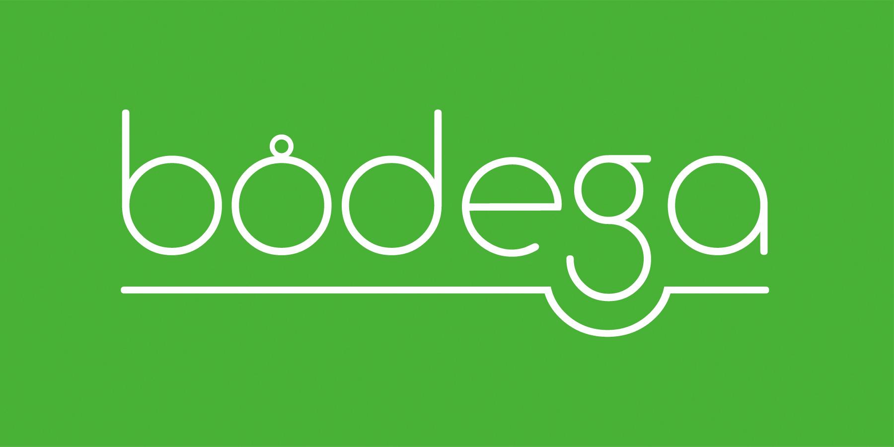 Bodega-Logo-Green-Reverse