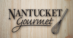 ad_nantucketgourmet_2
